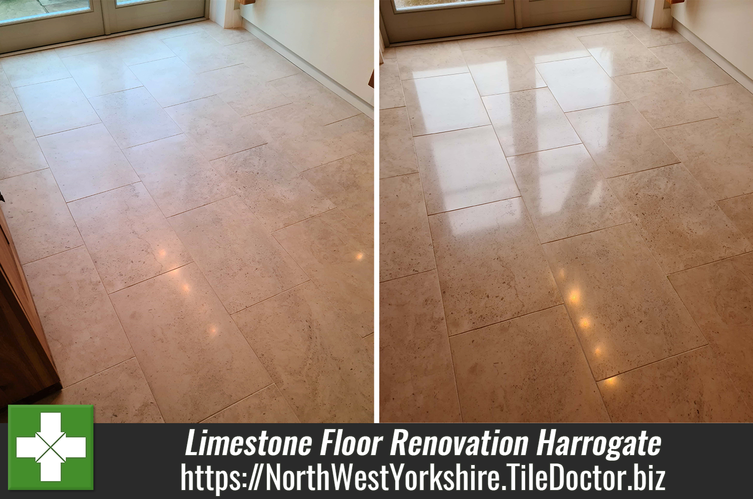 Moleanos-Limestone-Tiled-Kitchen-Floor-Renovation-Harrogate